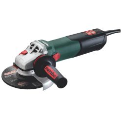 Amoladora Metabo Angular WE 15-150 Quick